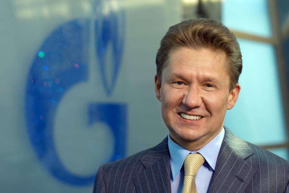 """""""Газпром"""" лишил Европу единства, а Польшу — смысла жизни"""