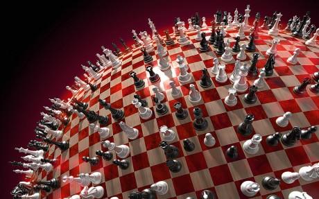 chessbord
