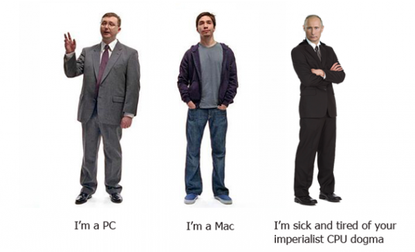 putin-mac-pc-lead2