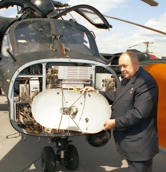 Ka-52_04_p2-577x600 (1)