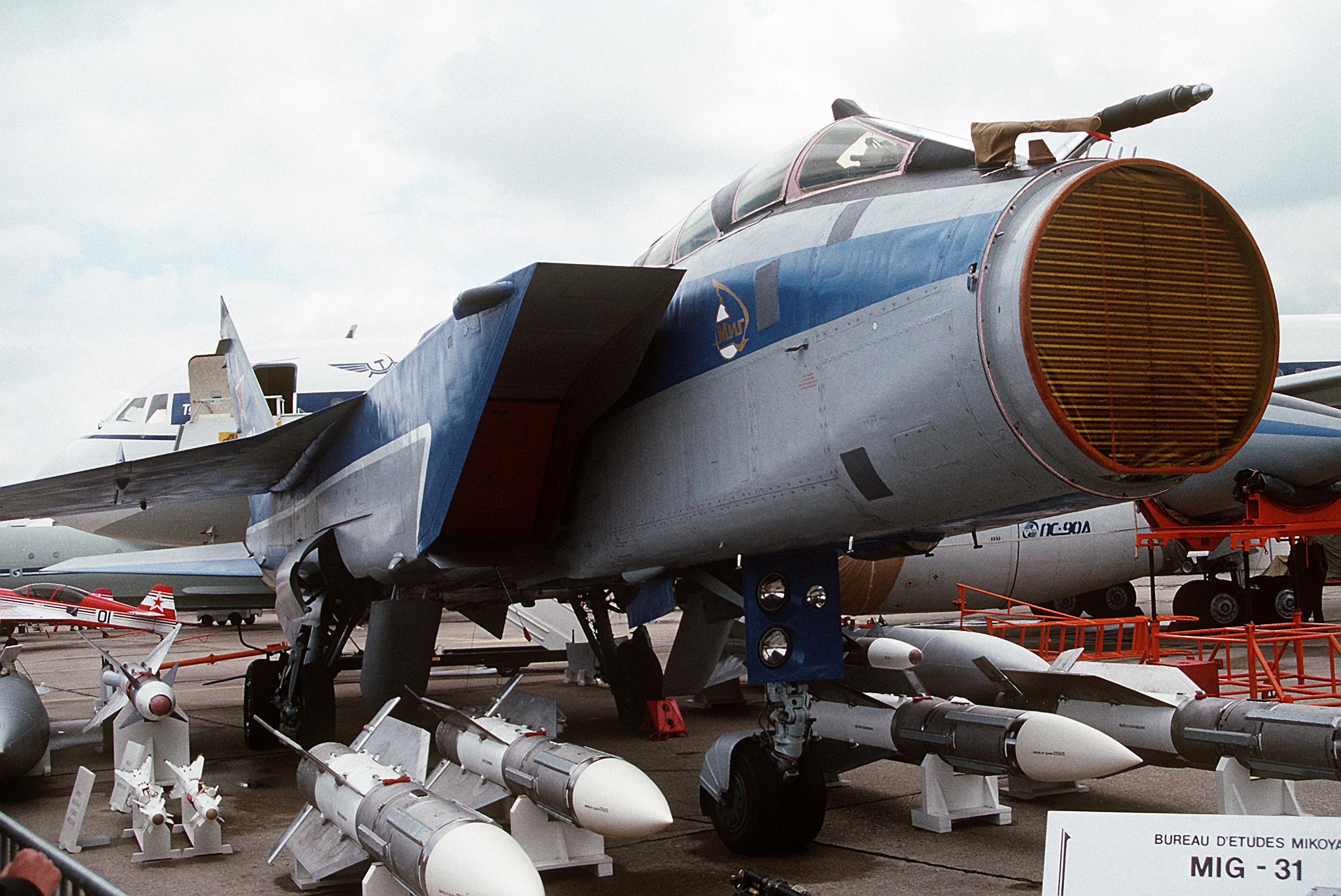 DN-ST-92-02246