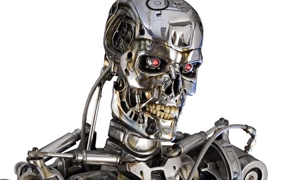 Robot-from-The-Terminator-010.jpg