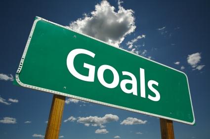 goals-sign.jpg