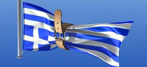 greek-crisis-2.jpg