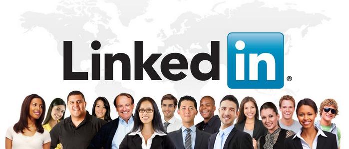 Что-такое-LinkedIn.png