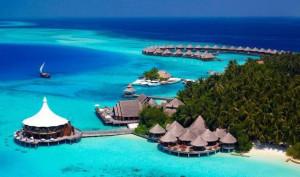 maldives-449918.jpg