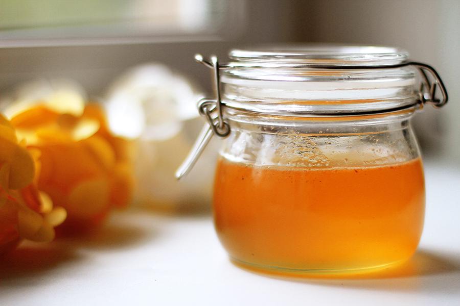 el miel