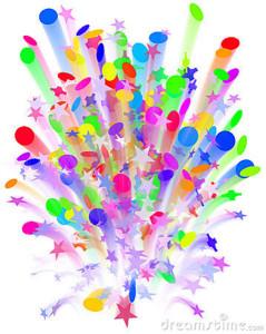 confetti-carnival-explosion-12777378