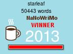 starleaf