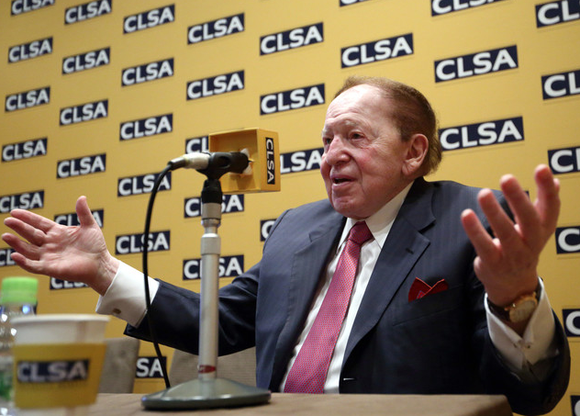 adelson-via-bloomberg_large