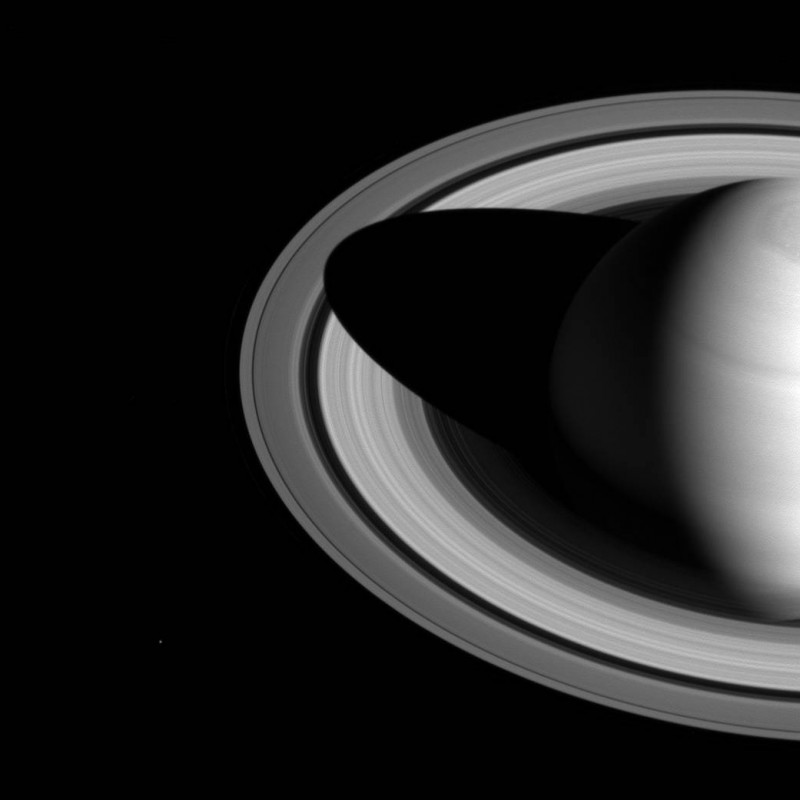 Источник: https://www.nasa.gov/mission_pages/cassini/images/index.html