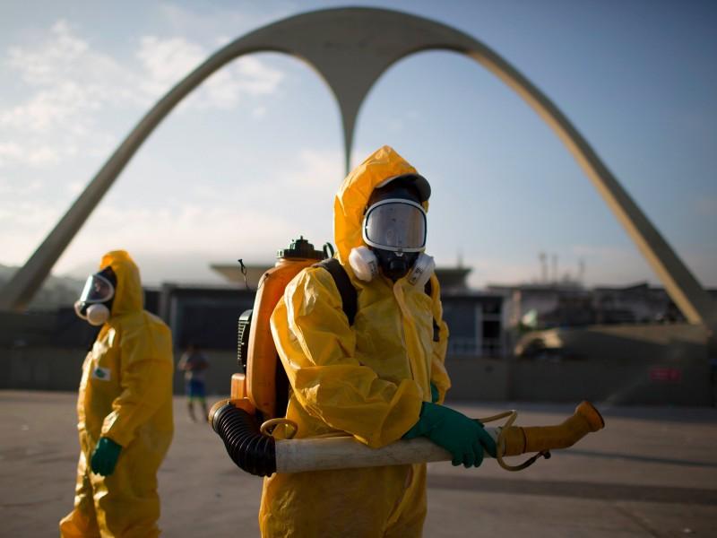 Эпидемия 2020: что нужно знать о вспышке коронавируса в Китае?