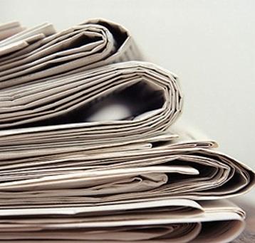 журнал, журнал о crm