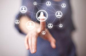1-social-media-banking