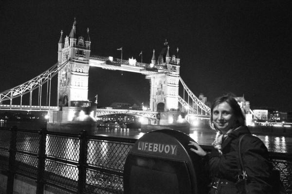 London_Sept-2010_photo_by_Yuliya_Kovalenko