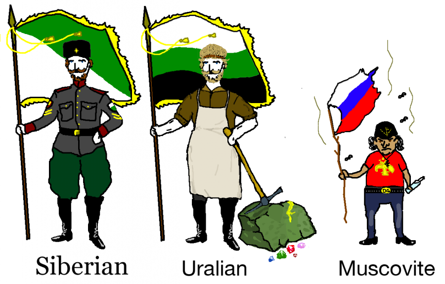 Muscovite.png