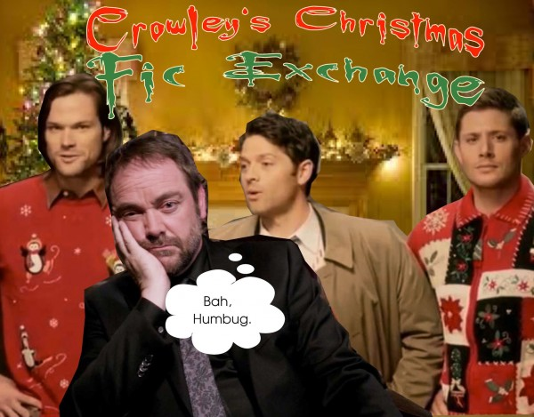 Crowley's Christmas(2).jpg