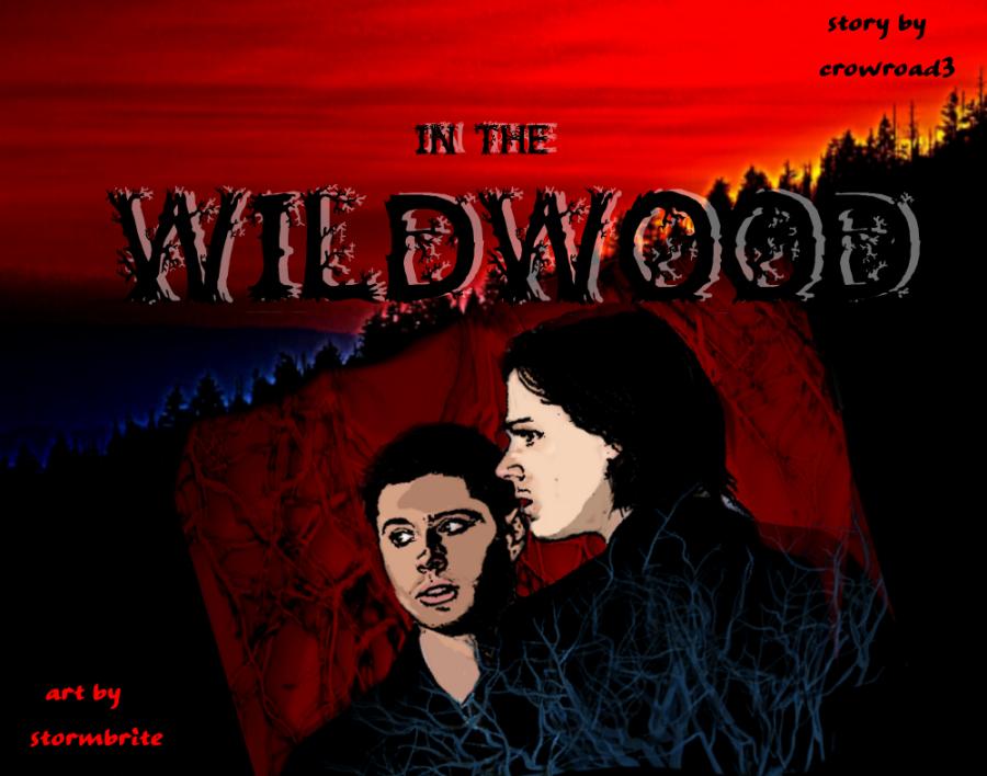 wildwoodcart_zpso7ed09y5.png