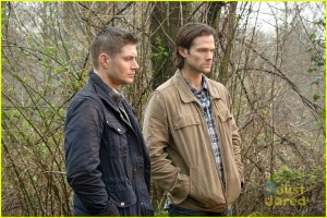 supernatural-the-prisoner-stills-09.jpg