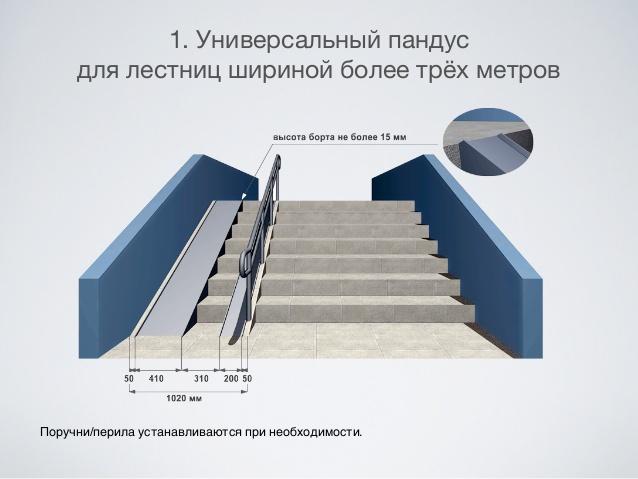 slide-8-638