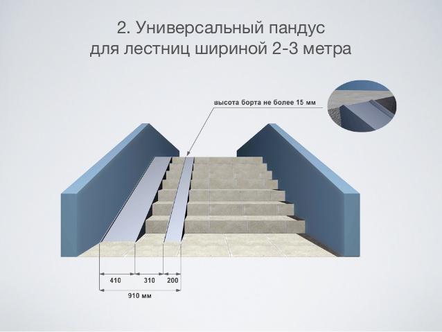 slide-10-638