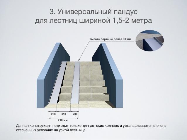 slide-12-638