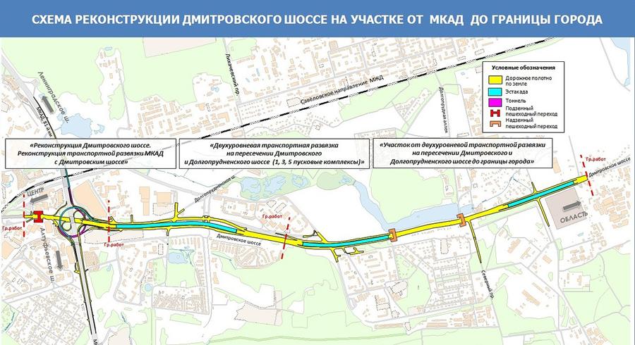 Москва (построенная эстакада)_sm