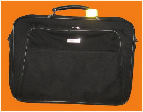 чемодан-браслет-1-500