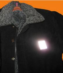 куртка-м-500-1
