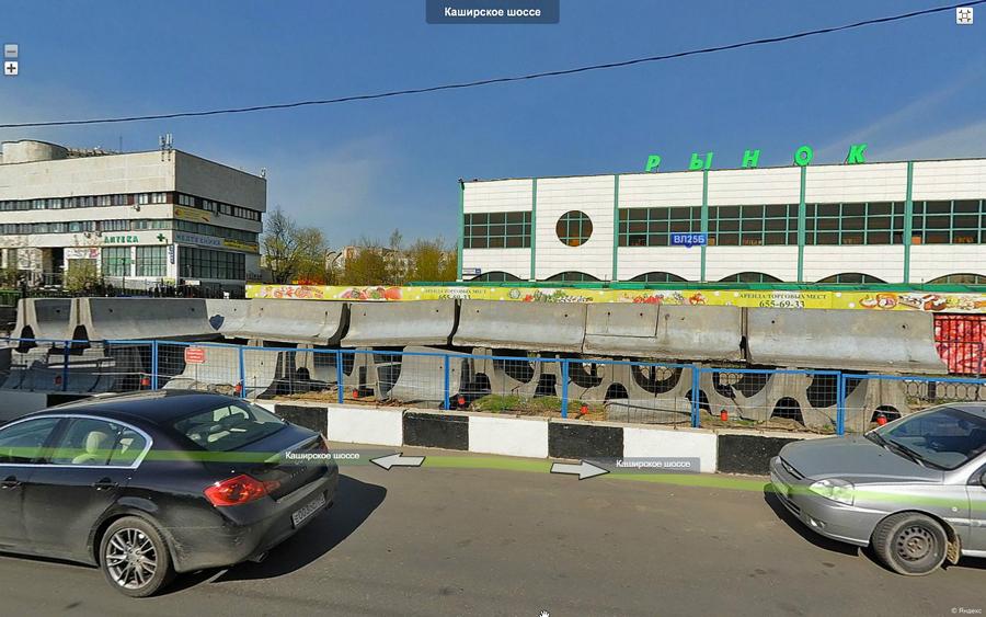5-Каширское-панорама2