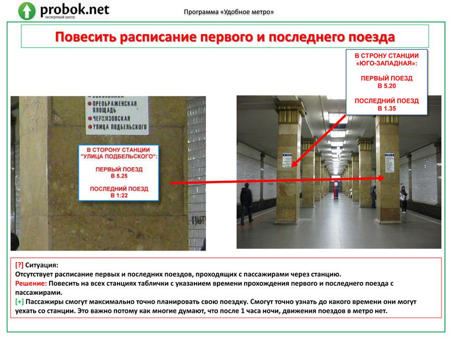 Удобное-метро-2