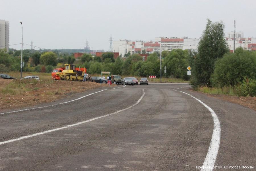 butovo_scherbinka_road_01