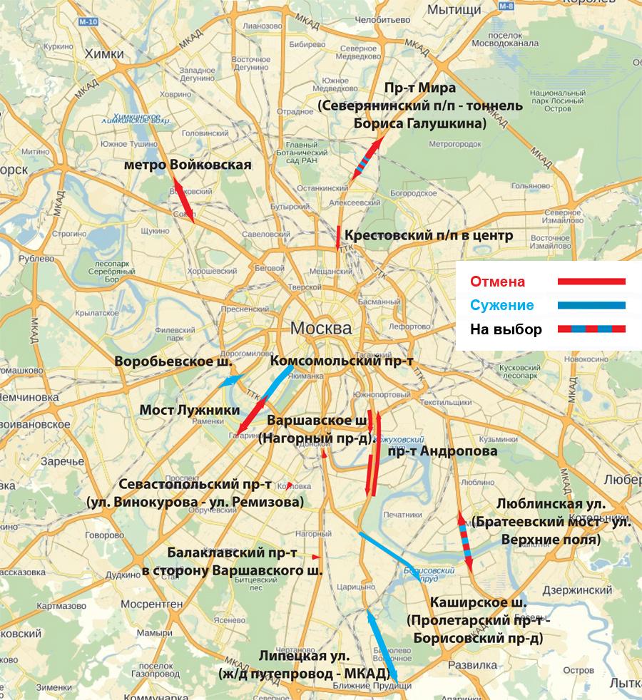 Карта-выделенок-copy31