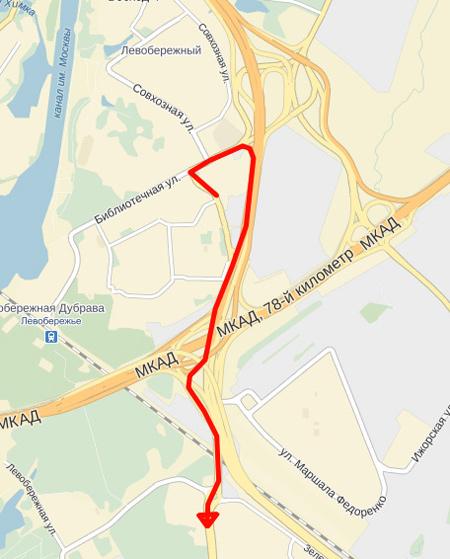 6.-Съезд-через-съезд-6-2,5-км