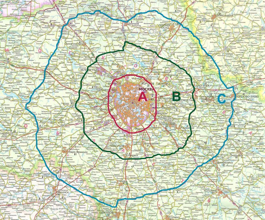 map_line