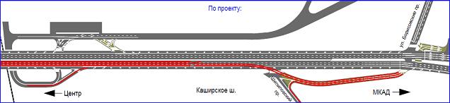 Шипиловский