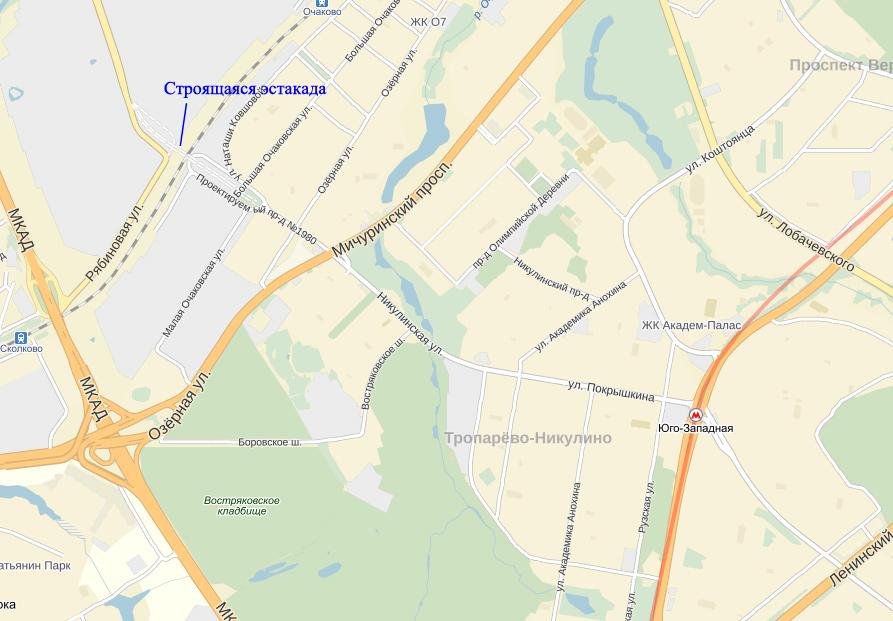МЦК схема станций на карте метро с пересадочными узлами