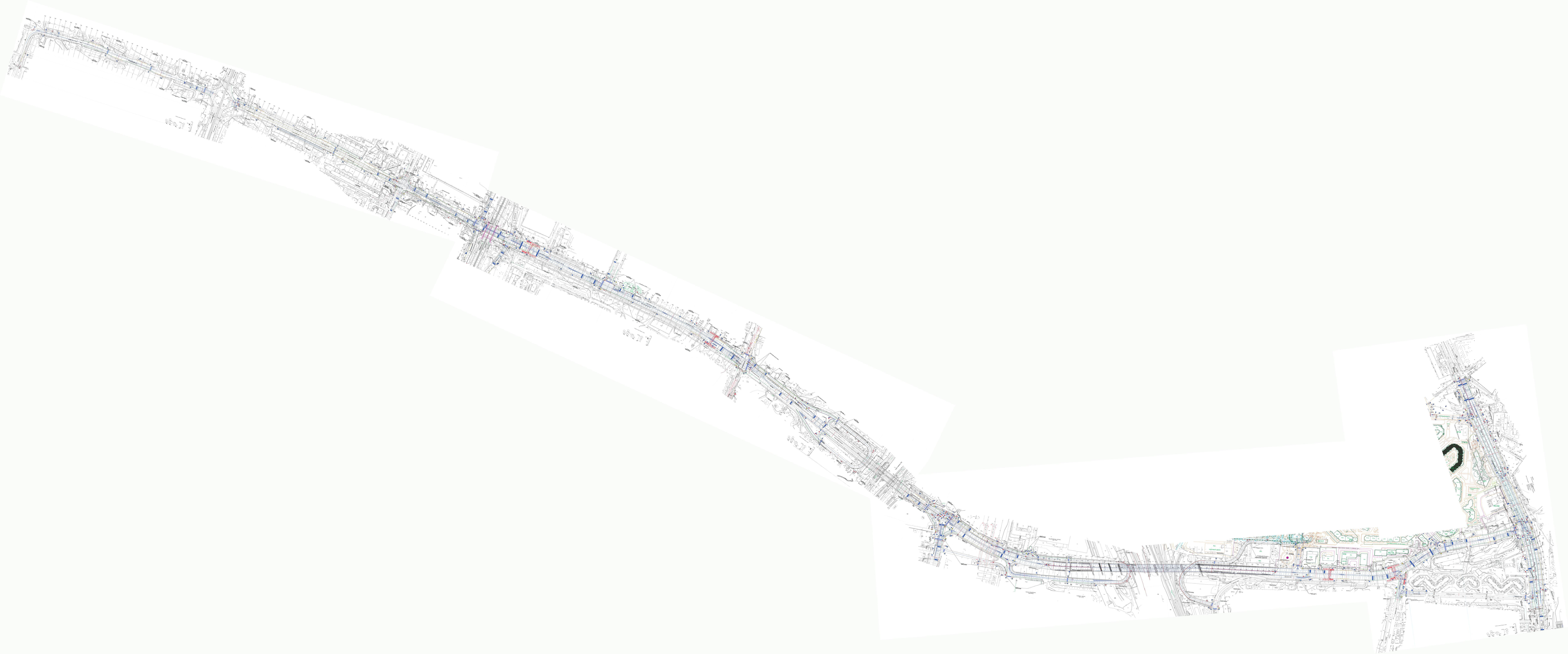 собянин распоряжение схема скоростного трамвая