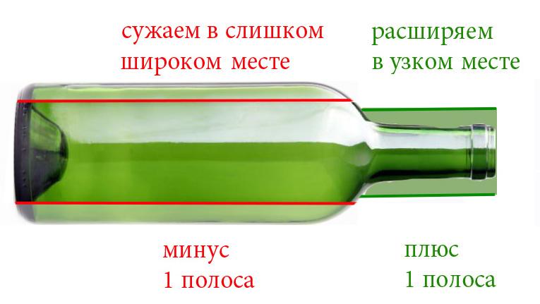 sredstva-dlya-uluchsheniya-erektsii