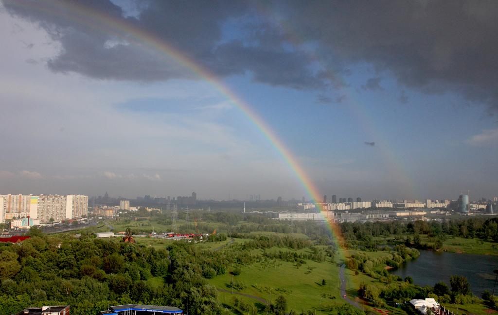 Rainbow1www