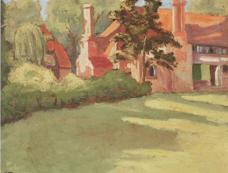 1917-c143-www