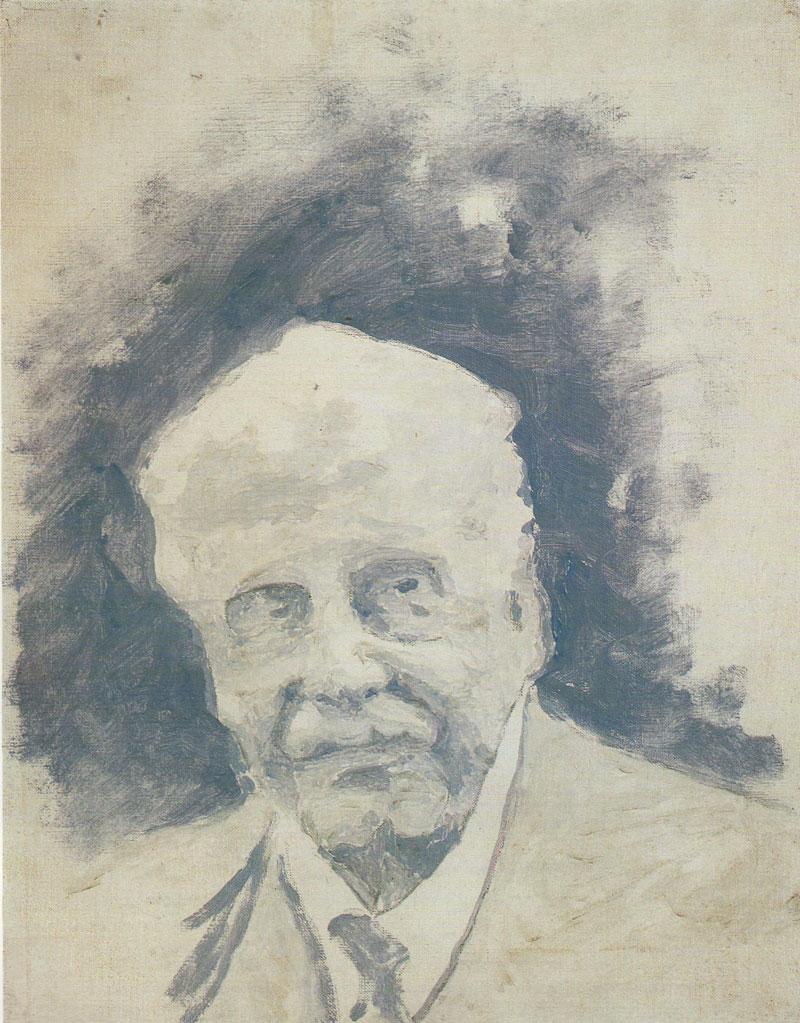 1920-c33-www