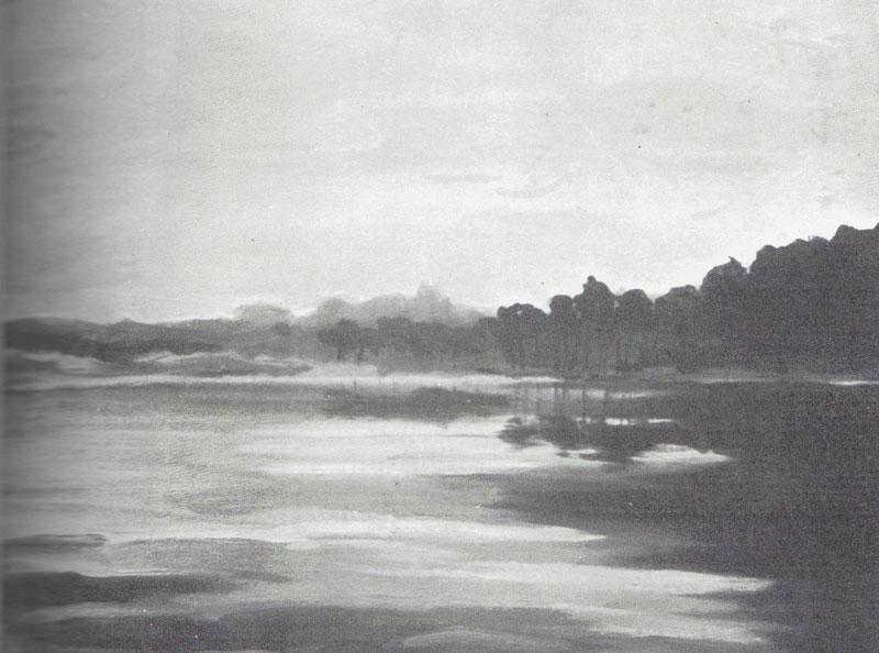 1920-c63-www