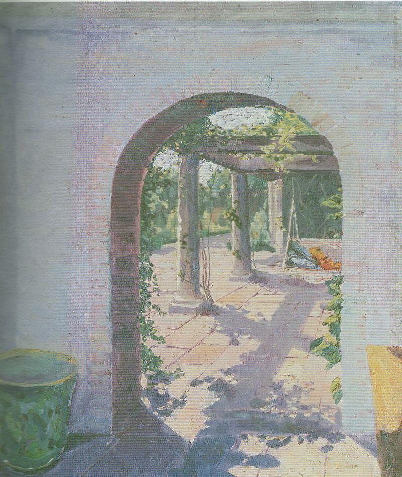 1920-c144-www
