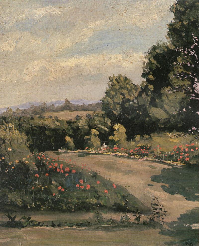 1920-c261-www