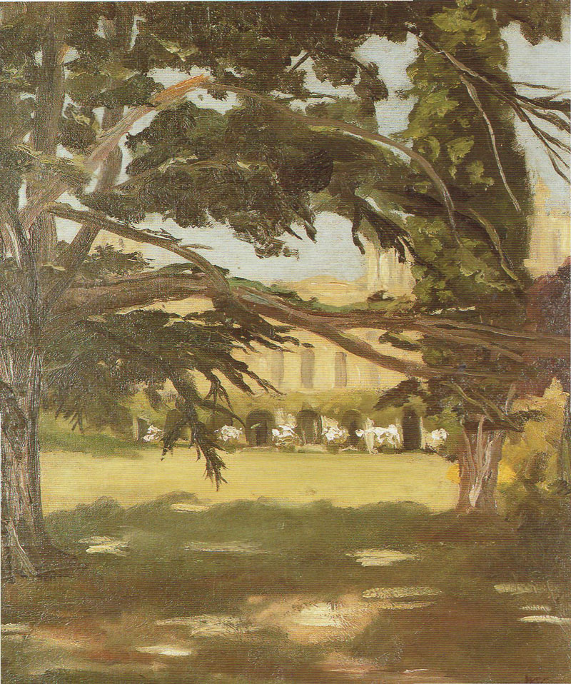 1920-c269-www