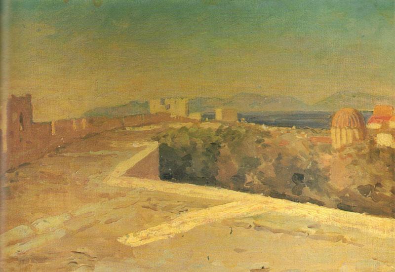 1930-c212-www