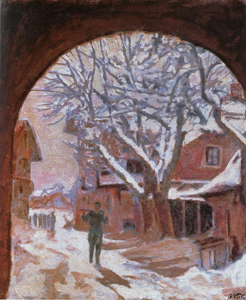 1935-c156-www