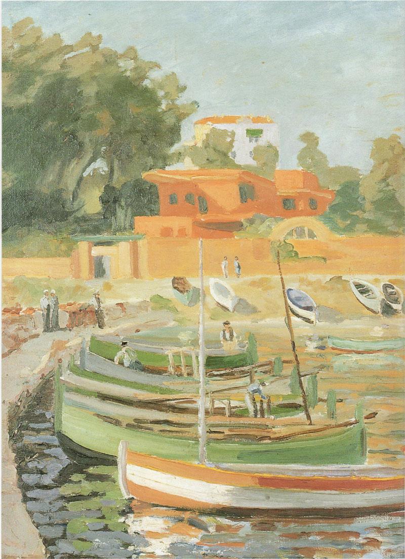 1947-c417-www