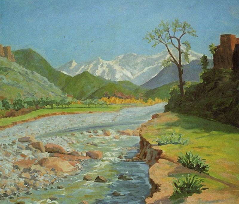 1948-c431-www